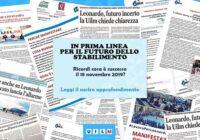 2019-2021 Approfondimento Leonardo Taranto